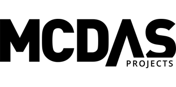 mcdas-logo
