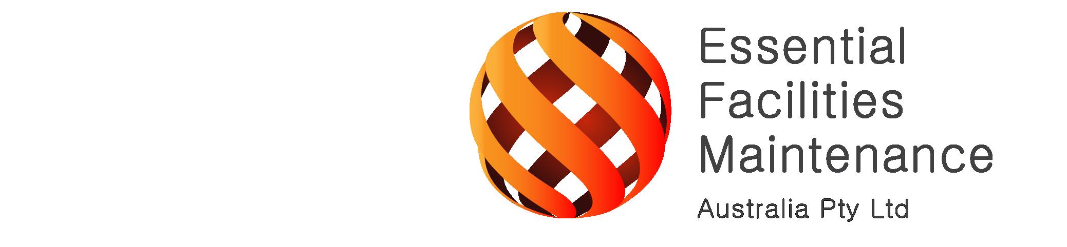 EFMA_Logo_Mobile-6