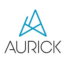 aurick