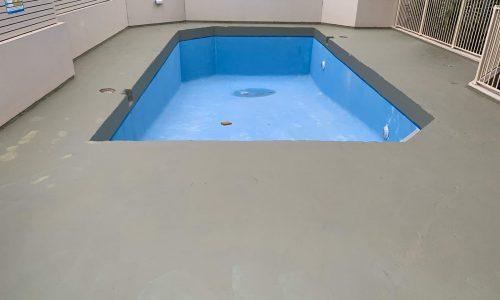 waterproofing 4